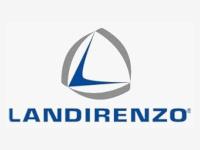 LPG Landirenzo